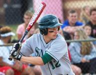 BASEBALL NOTES: It's been a record season for Wildwood