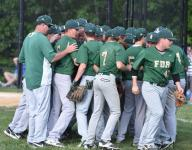PHOTOS: Baseball: Roosevelt falls in 10 to Valley Central