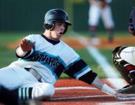 Dylan King, Blake Benefield lead 7-AAA baseball team