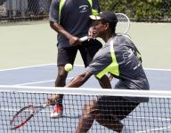 Crawford brothers persevere to reach state quarters
