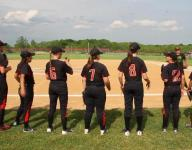 Coaches Who Care: Waterloo's Christal Kent