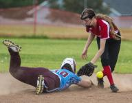 Roundup: CVU tops North Country, clinches Metro title