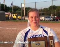 Sectional trophy goes to Golden Eagles