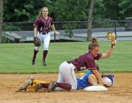 Section 1 tournament: Class AA, A, B semifinal results