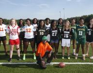 FAMU DRS' Garner leaves All-Big Bend flag football legacy