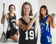 2015 News-Press All-Area Girls Lacrosse