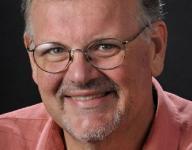 Elliott column: Kimball makes historic playoff run