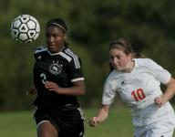 Mariners shut out Armada to claim district title