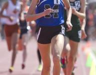 Metuchen's Suss a double winner at Group I championship
