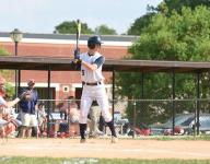 Full WNC all-conference baseball list