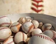 Providence sweeps Butler for 4A baseball title berth