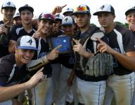 Middlesex defeats Shore to win Central Group I title