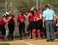 Roundup: Parsippany wins first sectional title since 1986