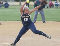 SOFTBALL: Awards for some of 2015's bests