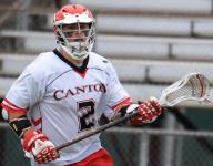 LAX: Siena Heights brings Canton's Baechler into fold