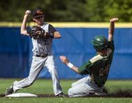 U-E tops Vestal for Class A baseball title