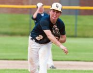 C-S gets by rival St. Philip in baseball district final