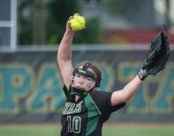 Reetz dominant in leading Oshkosh North softball to win