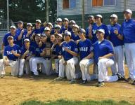 Scott baseball makes it back-to-back region titles