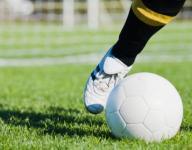 Prep girls soccer roundup