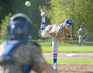 Aces stack the deck for baseball contenders