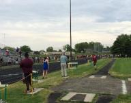 Track and Field: Fond du Lac boys win D1 sectional