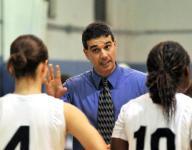 Jay Castillo hired as Holy Trinity girls basketball coach