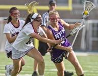 Girls Lacrosse: Rumson-Fair Haven's dream season comes to an end