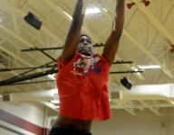 North dominates boys' West Tennessee All-Star game