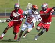 First half dooms Mamaroneck in 16-13 loss to Niskayuna