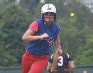 Lakewood softball players fulfilling their destiny