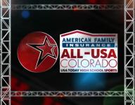 The American Family Insurance ALL-USA Colorado Top 5