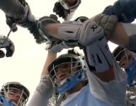 Valor advances to 4A lacrosse title game