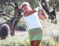 2014-15 American Family Insurance ALL-USA Girls Golf Teams