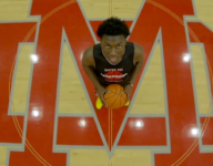 Get 2 The Game - Stanley Johnson