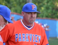 Players implicated in Parkview baseball hazing case handed hefty penalties