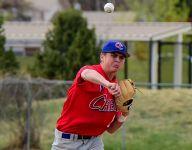 Cherry Creek's Nate Sweeney commits to University of Arizona