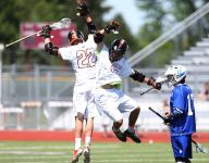 Dynasty continues: Brother Rice hasn't lost states since Michigan began sanctioning lacrosse