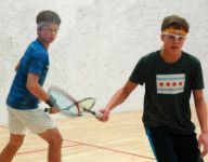 Could squash become the next big thing in Ohio?