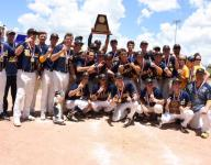 Parkview wins national title, Cypress Ranch leads six new teams in final Super 25 baseball rankings