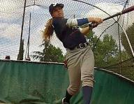 16-year-old Melissa Mayeux is first female to be listed with MLB's International Registration