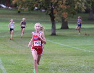 Colorado Girls Track & Field AOY: Jordyn Colter