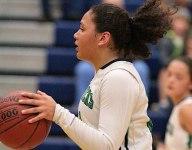 Destiny Slocum replaces Katie Lou Samuelson on USA Basketball U19 Girls Team