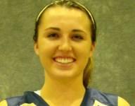 ALL-USA Watch: Notre Dame signee Erin Boley keeps getting better