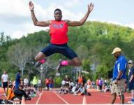 Holloway wins four events at state meet to lead American Family Insurance ALL-USA Performances of the Week