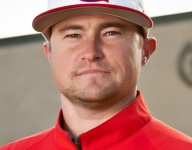 Grapevine (Texas) hires assistant baseball coach over longtime Frisco Centennial coach after rescinded offer