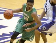 Cathedral (Ind.) guard Eron Gordon has strong week, takes closer look at schools