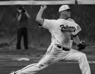 ALL-USA Baseball First Team: Joe DeMers