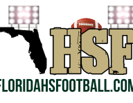USA TODAY High School Sports partners with FloridaHSFootball.com