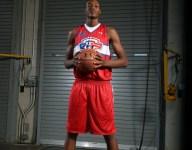 From high school to NBA Draft: Myles Turner